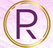 PURPLE RUNWAY™